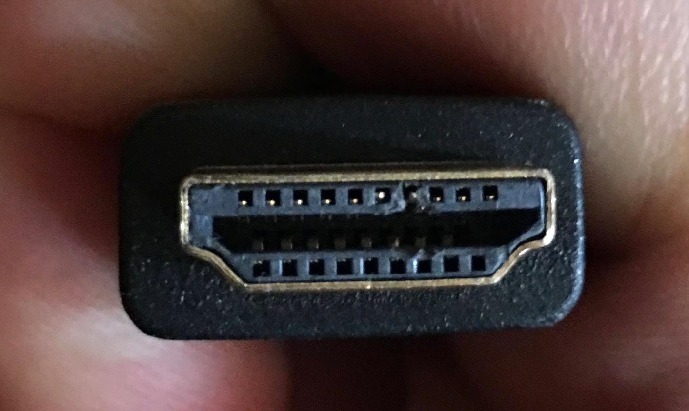 [WIP] : MiSTer FPGA dans un boitier custom - Page 2 IMG_0710